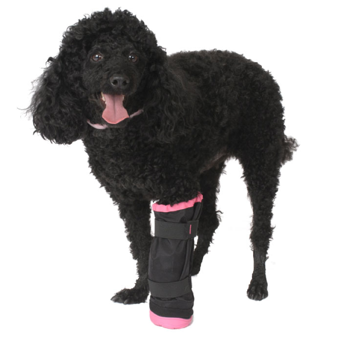 Vetgood Protective Veterinary Dog Boots