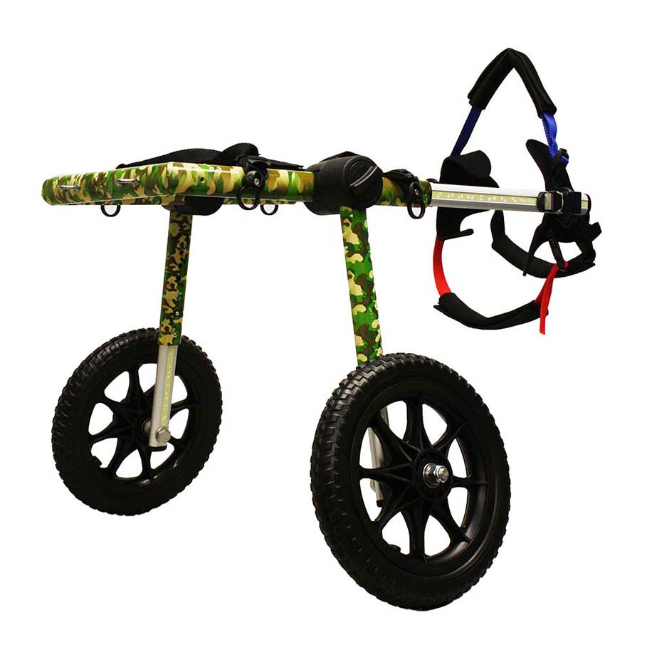 Second-hand Walkin' Wheels Wheelchairs