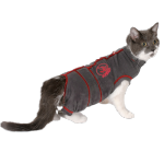 M Vetgood Protective Medical Suit for Cats