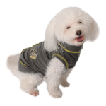 XS Vetgood Protective Medical Suit for Dogs
