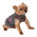 XXS Vetgood Protective Medical Suit for Dogs
