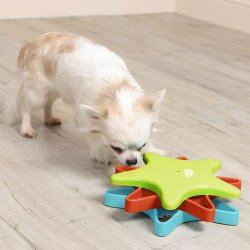 iQuties Twister Pet Toy