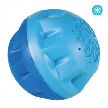 Trixie Freezable Cooling Ball for Dogs