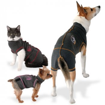 Vetgood Protective Medical Suits for Cats and Dogs