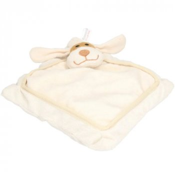 Snuggle Heat Cushion for Puppies