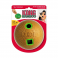 Kong Bamboo Treat Dispensing Toys Ball